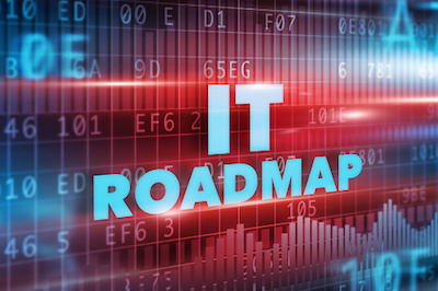 TeamLogic IT Helps Small Businesses Develop Cybersecurity Roadmap