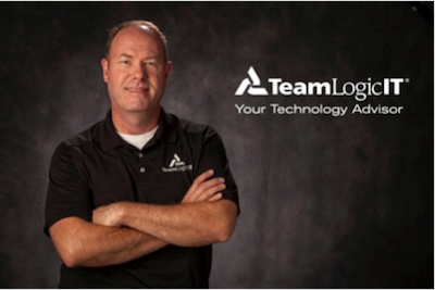 TeamLogic IT is Expanding in Middle Tennessee