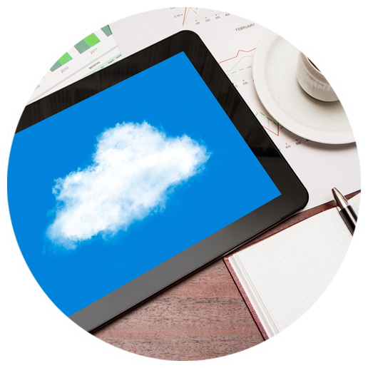 How are businesses using the Cloud?