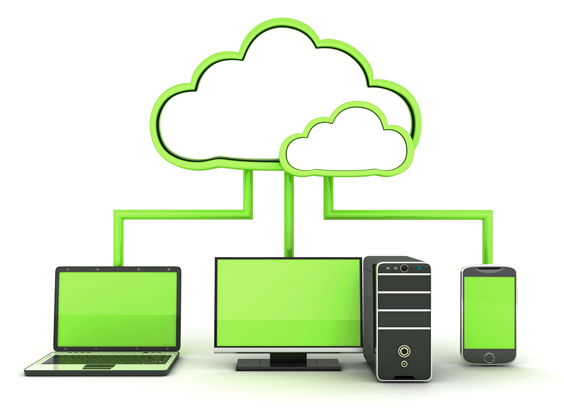 Are cloud services right for my business?