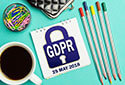 GDPR Data Privacy Primer for Small Business: Part 1–Introduction