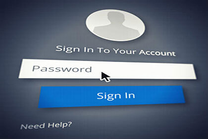 'Memorized Secrets' and NIST's Latest Password Security Suggestions - 1