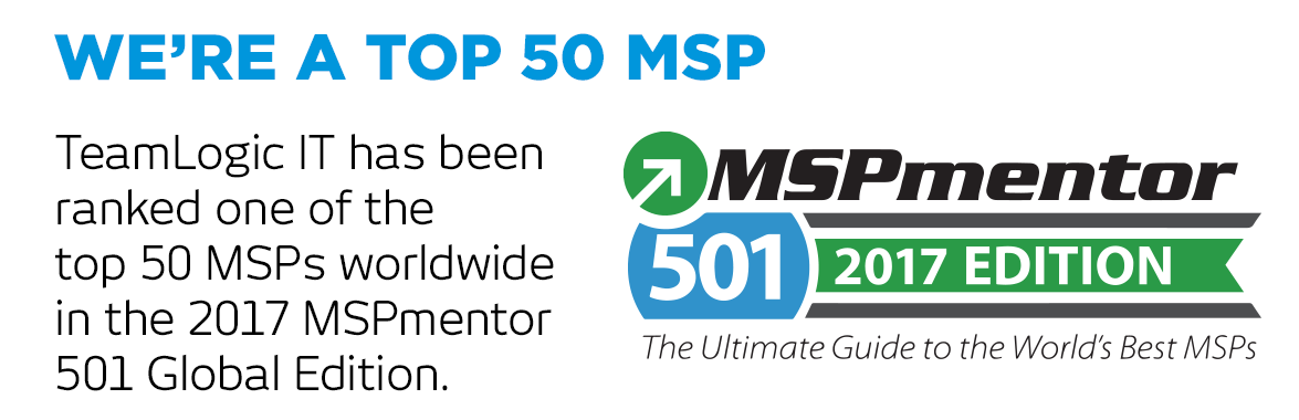 MSP Mentor 501 2017 LARGE