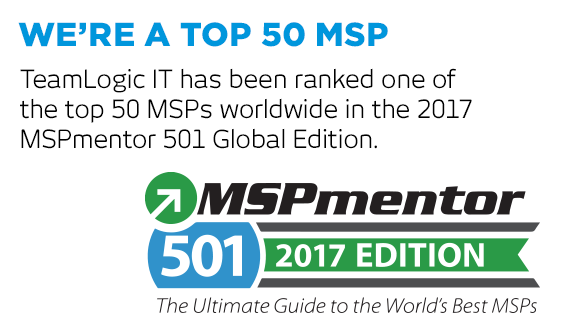 MSP Mentor 501 2017 SMALL